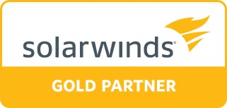 SolarWinds reseller, training and consulting partner