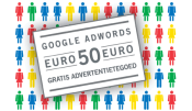 Google Adwords problemen