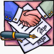 Contractmanagement